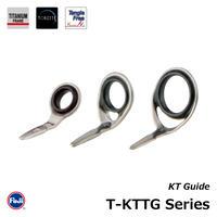 T-KTTG-3 [トルザイト]
