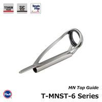 T-MNST-6-1.4~3.2 [チタン]