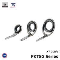 PKTSG-5 [ステンレス]