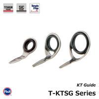 T-KTSG-10 [チタン]