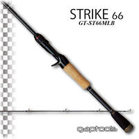 """gaptools """"STRIKE66"""" [GT-ST66MLB]"""