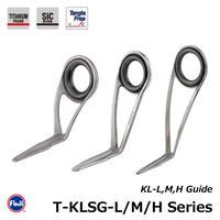 T-KLSG-5.5L [チタン]