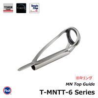 T-MNTT-6-1.4~3.2 [トルザイト]