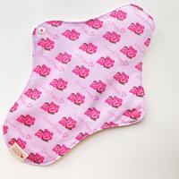 『BOTAN』 生理用布ナプキンLサイズ