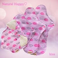 『Kiss』 pinkセット
