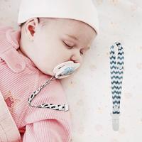 Baby pacifier clip / おしゃぶりホルダー&マルチクリップ  *全6種
