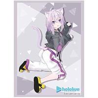 ブシロードスリーブコレクション ハイグレード Vol.2629 ホロライブプロダクション『猫又おかゆ』