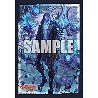 ブシロードスリーブコレクション ミニ Vol.515 カードファイト!! ヴァンガード overDress『怪雨の降霊術師 ゾルガ』