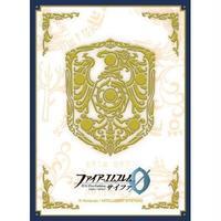 ファイアーエムブレムサイファ 22弾BOX購入特典スリーブ (白) 5枚入り【FE01】