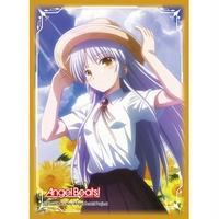 ブシロード スリーコレクション ハイグレード Vol.133 Angel Beats! 天使 Part.3