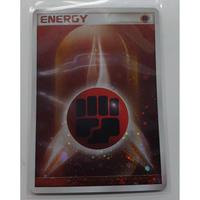 027/DPt-P  基本闘エネルギー/つぶキラ(未使用品)