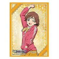 ブシロードスリーブコレクションHG (ハイグレード) Vol.913 アイドルマスター シンデレラガールズ 『本田未央』