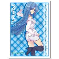 でゅえるメイト★スリーブコレクション vol.03「暁よみな」