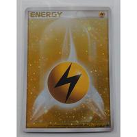 025/DPt-P  基本雷エネルギー/つぶキラ(未使用品)