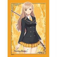 ブシロード スリーコレクション ハイグレード Vol.318 シャイニング・ブレイド 『トウカ』