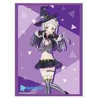 ブシロードスリーブコレクション ハイグレード Vol.2623 ホロライブプロダクション『紫咲シオン』