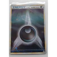 017/L-P  基本悪エネルギー/つぶキラ(未使用品)
