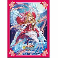 バディファイト スリーブコレクション Vol.67 フューチャーカード バディファイト『ムーンライトフルール エマ』