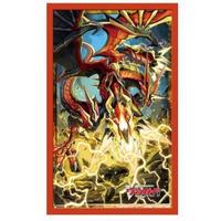ブシロードスリーブコレクション ミニ Vol.82 カードファイト!! ヴァンガード 『抹消者 ガントレッドバスター・ドラゴン』