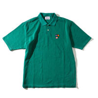 E-WAX KANOKO POLO