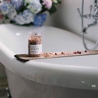 バスソルト(Bath Salt)/400g