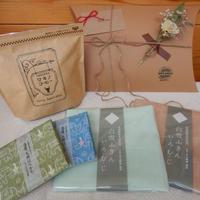 【ギフトセット】キッチンセット②