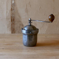 Coffee Mill  PEUGEOT GI