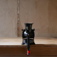 Coffee Mill  SPONG