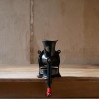 Coffee Mill  SPONG / コーヒーミル スポング