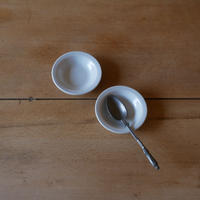Small Plate / 小皿