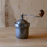 Coffee Mill  PEUGEOT GI / コーヒーミル プジョー GI