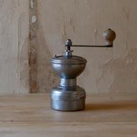 Coffee Mill  PEUGEOT DIABOLO / コーヒーミル プジョー ディアボロ