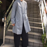 UNIVERSAL TISSU  起毛ツイル プクプクジャケット