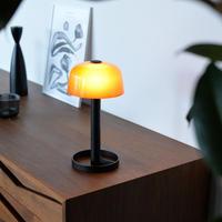 ROSENDAHL Soft Spot Portable Lamp(全2色)