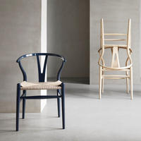 Carl Hansen & Son CH24 | Y Chair Limited Edition 2020