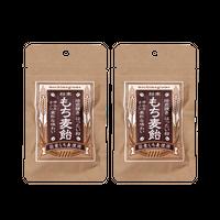 【フェルマ木須】もち麦飴×2袋