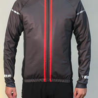 TEBE WINTER JACKET
