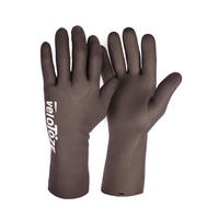 VELO TOZE    Waterproof Cycling Glove