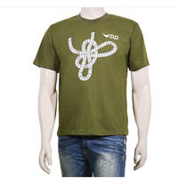 DD Tシャツ Mooring Hitch DD hammocks社 直輸入品 DDハンモックス