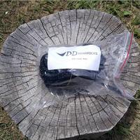 DDHammocks DD Cord (10m) DDコード