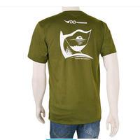 DD Tシャツ ビーチ Beach DD hammocks社 直輸入品 DDハンモックス