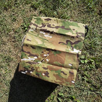 Alpha Tactical MTP マルチカム スタッシュサック  L ラージ ドライバッグ 防水