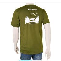 DD Tシャツ マウンテン Mountain DD hammocks社 直輸入品 DDハンモックス
