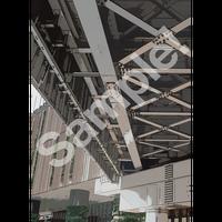 Underpass01 1,000 × 1,402