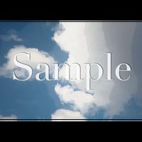 cloud01 5,895 × 4,000