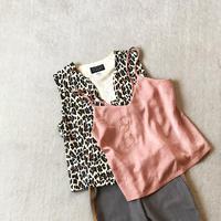 Vintage Satin    camisoles