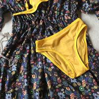 JERSEY STITCH  shorts