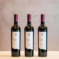 豪州銘醸地 赤ワイン飲み比べ3本セット (50%OFF) D5091HICAB-A / D5091HICOO-B / D5091HIMER-C 各1本