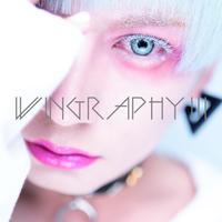 【第三弾写真集】「WINGRAPHY Ⅲ」(全ページお試し無料公開あり)