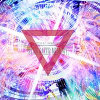 【応援SALE!新着】1st Full Album「STAR GAZER MEMORY」